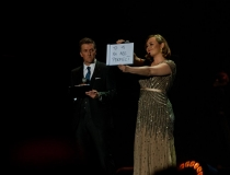 Festiwal Muzyki Filmowej - gala
