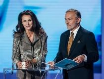 43. Festiwal Polskich Filmów Fabularnych. Gala finałowa w Teatrze Muzycznym