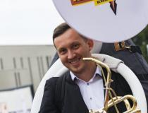44. Festiwal Polskich Filmów Fabularnych w Gdyni