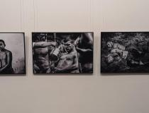 62. World Press Photo