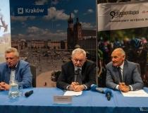 75. Tour de Pologne - podsumowanie