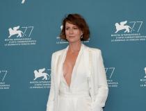 77. Międzynarodowy Festiwal Filmowy w Wenecji