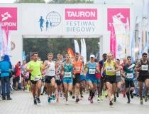 9. TAURON Festiwal Biegowy w Krynicy