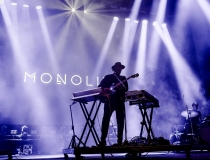 Monlink