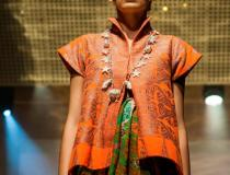 Batik and beyond