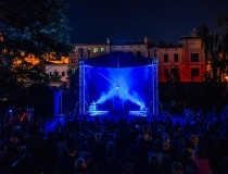 10. Bella Skyway Festival