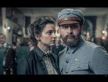 """Piłsudski"" w kinach za rok"