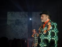 """Gala: Boska Komedia 2019 i """"Wybieg Wyspiański"""""""