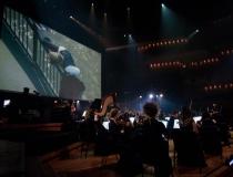 Festiwal Muzyki Filmowej