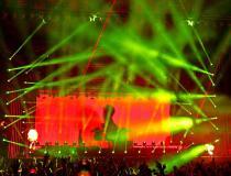 Fest Festival 2021. Kygo