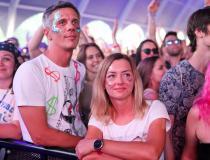 Fest Festival 2021 - publika