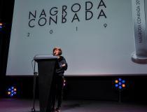 Festiwal Conrada 2019 zakończony