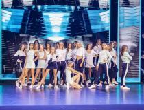 Festiwal Piękna 2019 w Świnoujściu
