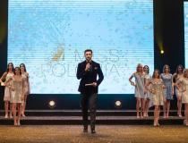 Miss Polonia Województwa Łódzkiego 2020