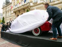 Najpiękniejsze Polki w Bielsku-Białej