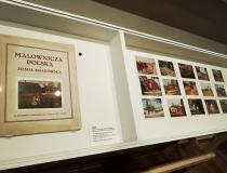 """""""Fotoblok. Europa Środkowa w książkach fotograficznych"""""""