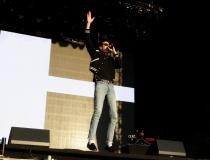 Open'er Festival 2019 - G-Eazy