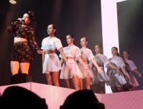 Open'er Festival 2019 - Rosalia