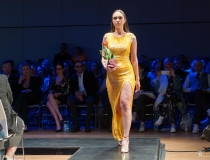 Gala Cracow Fashion Awards