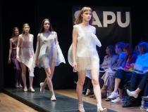 Gala Cracow Fashion Awards