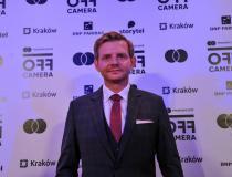 Gala otwarcia Off Camera 2021