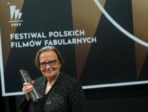 Gala Zakończenia 46. Festiwalu Polskich Filmów Fabularnych