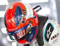 F1 - GP Brazylii 2019