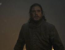 Gra o tron - sezon 8, odcinek 3