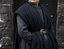 Conleth Hill jako Varys