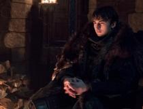 Isaac Hempstead Wright jako Bran Stark