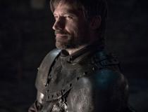 Nikolaj Coster-Waldau jako Jaime Lannister