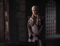 Gra o tron - sezon 8, odcinek 2