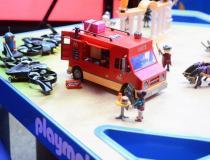 """Uroczysta premiera """"Playmobil. Film"""""""