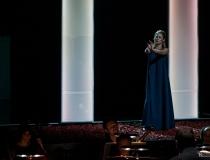 Hipolit i Arycja na inauguracji Opera Rara 2019