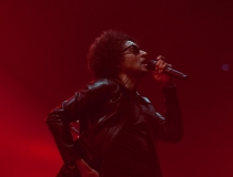 Impact Festival 2019: Alice in Chains