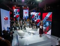 Jean Reno w Polsce