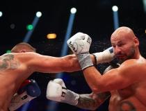 Knockout Boxing Night #5 w Gliwicach: Mariusz Wach vs Artur Szpilka