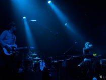 Koncert Kodaline