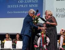 Konkurs o Nagrodę im. Jana Długosza