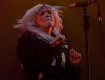 Daria Zawałow