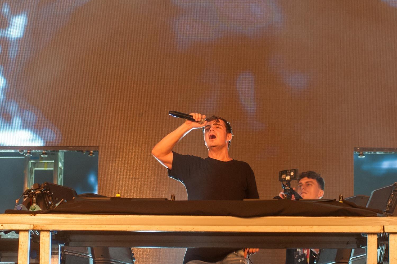 Martin Garrix