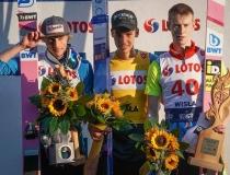 Konkurs indywidualny FIS Grand Prix 2019 w Wiśle