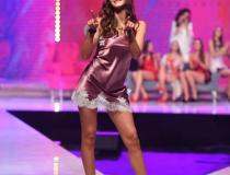 Miss Polonia 2019