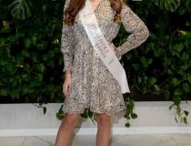 Miss Polonia 2020 - finalistki