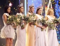 Miss Polski 2018. Najpiękniejsza Polka wybrana!