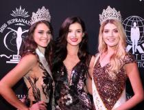 Gala Miss Polski 2019