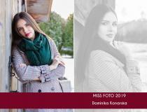 Zgrupowanie Miss Polski 2019