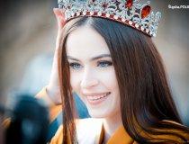 Miss Polski 2020 Anna-Maria Jaromin