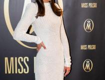 Miss Polski 2020