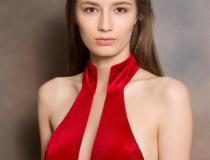 1. Nina Ampulska